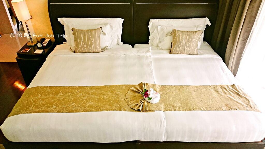 037Anantara Baan公寓式酒店.jpg