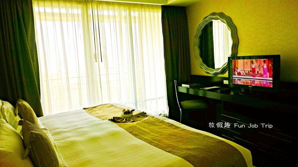 038Anantara Baan公寓式酒店.jpg