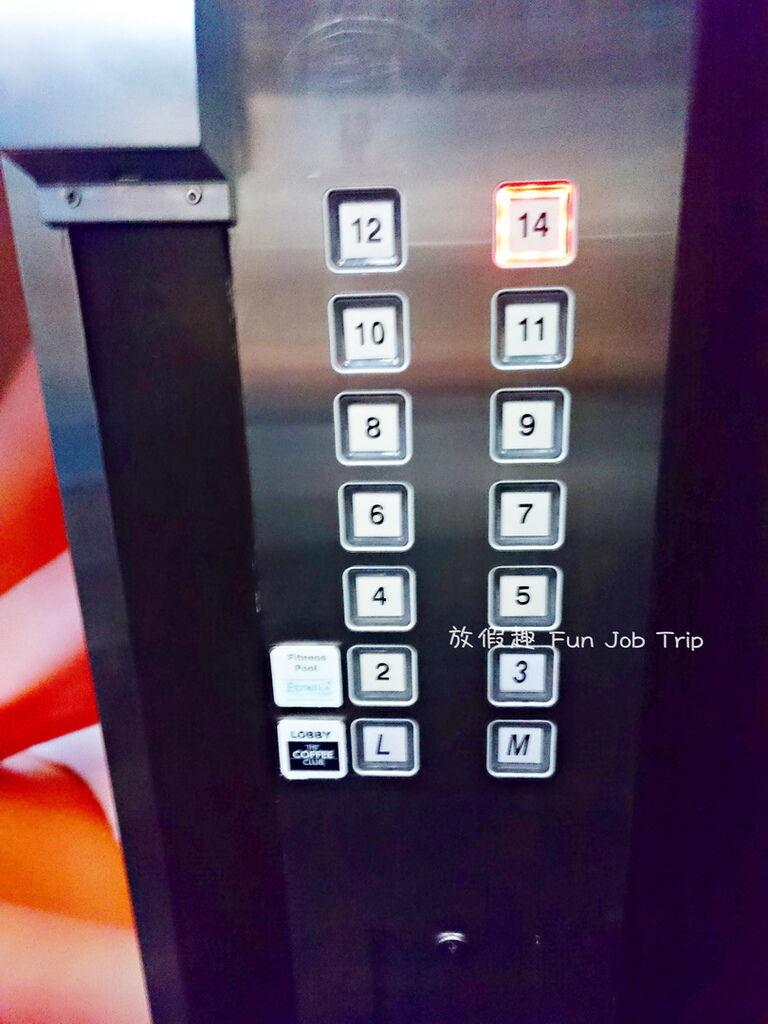 047Anantara Baan公寓式酒店.JPG