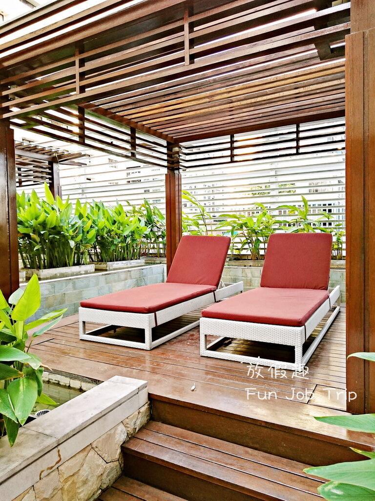048Anantara Baan公寓式酒店.jpg