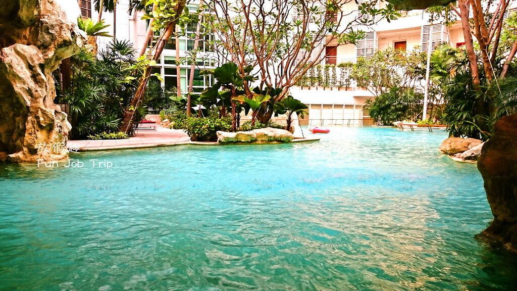 049Anantara Baan公寓式酒店.jpg