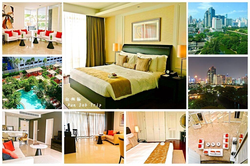 051Anantara Baan公寓.jpg