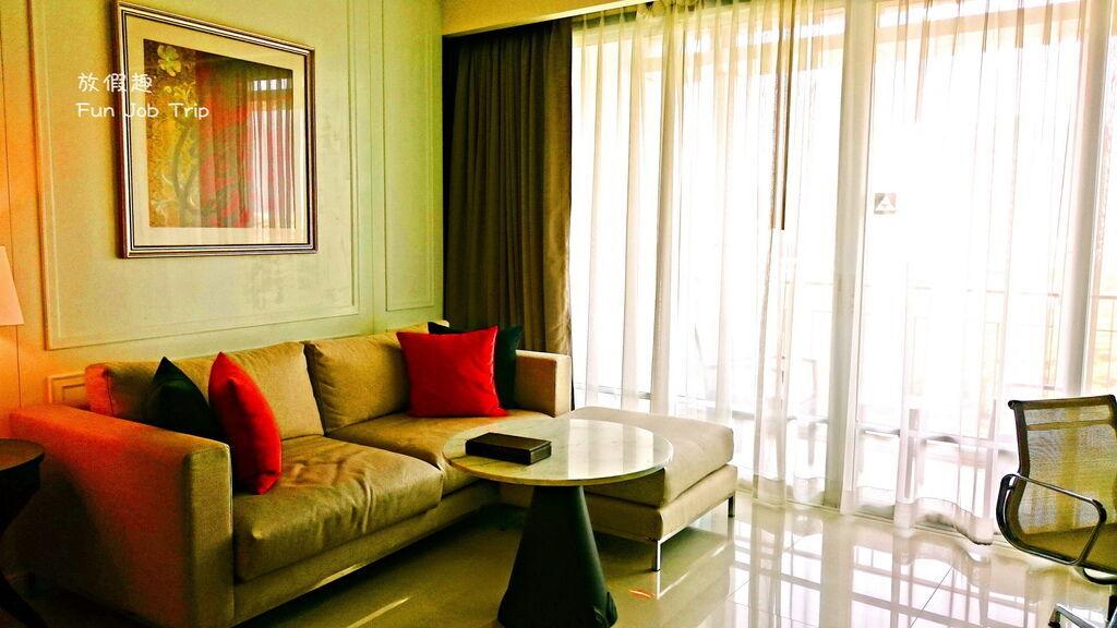 055Anantara Baan公寓.jpg