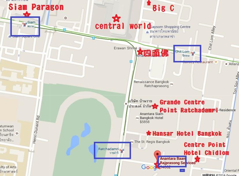 052Anantara Baan公寓式酒店.jpg