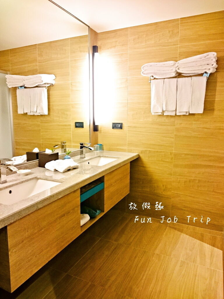 021福容大飯店福隆.jpg