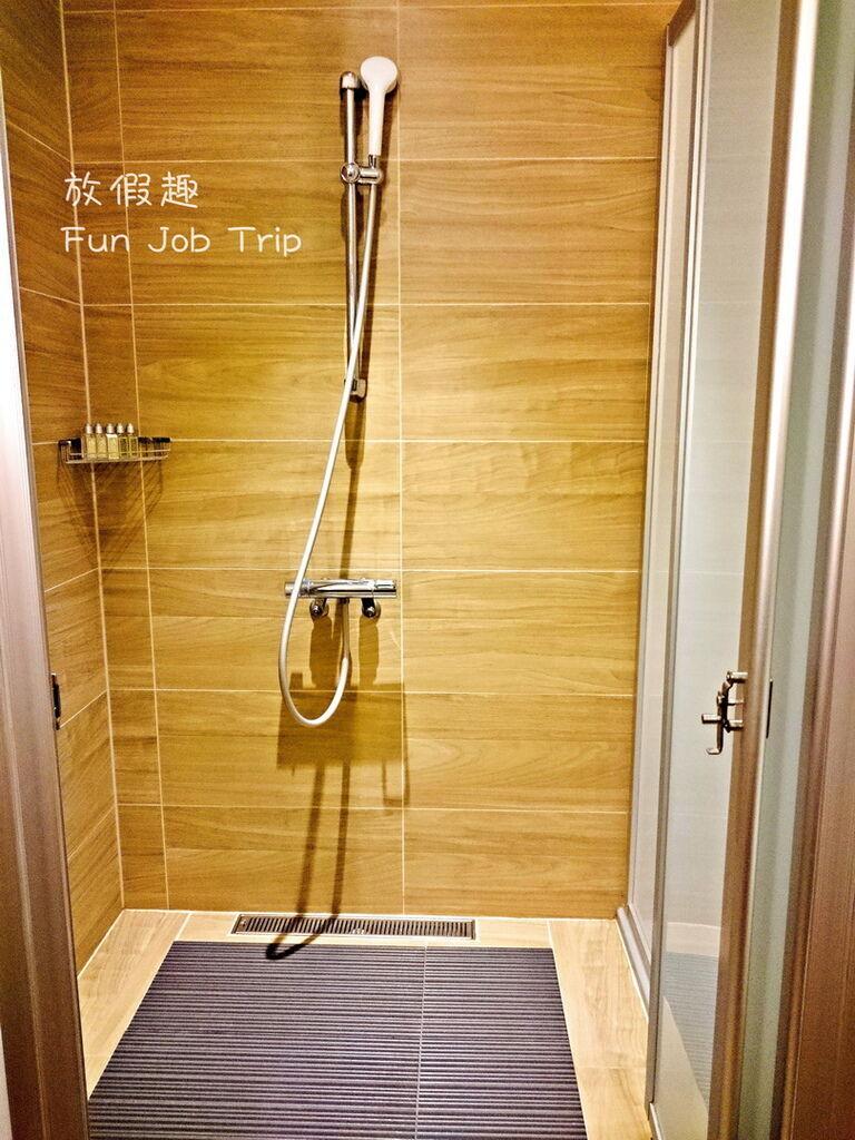 024福容大飯店福隆.jpg