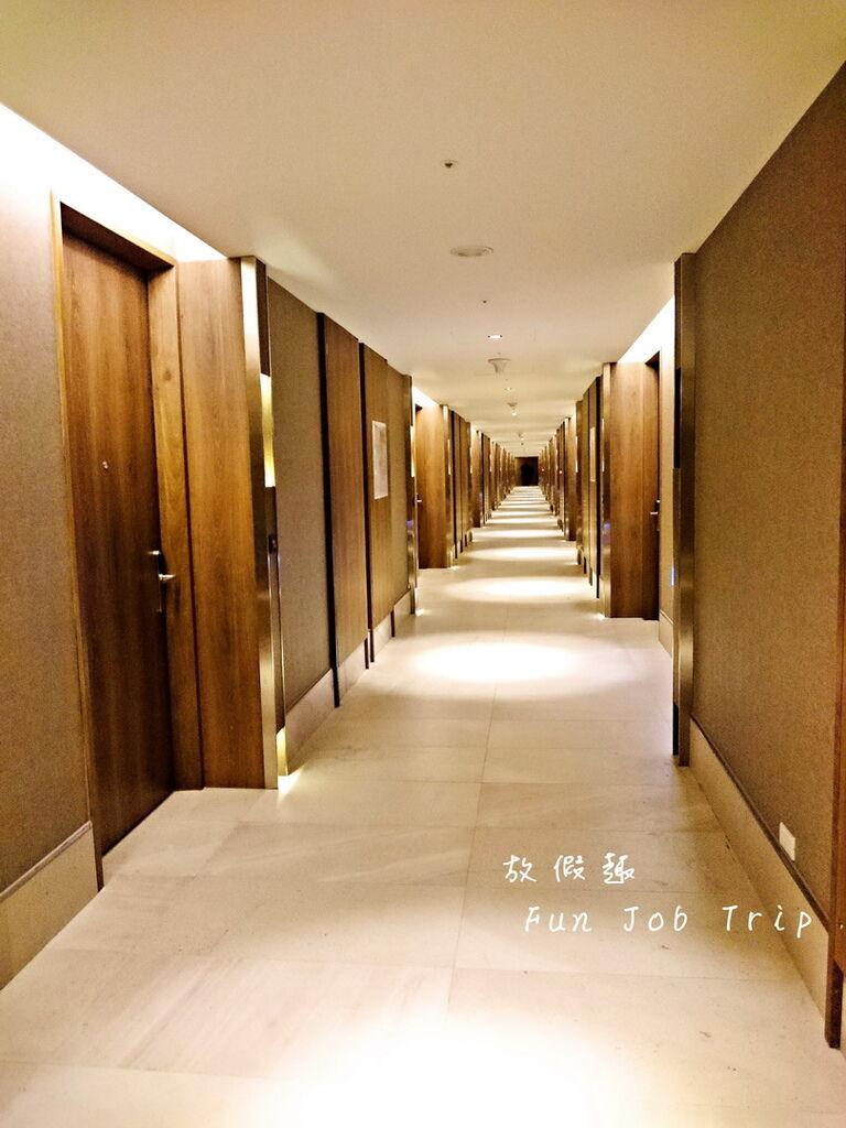 030福容大飯店福隆.jpg