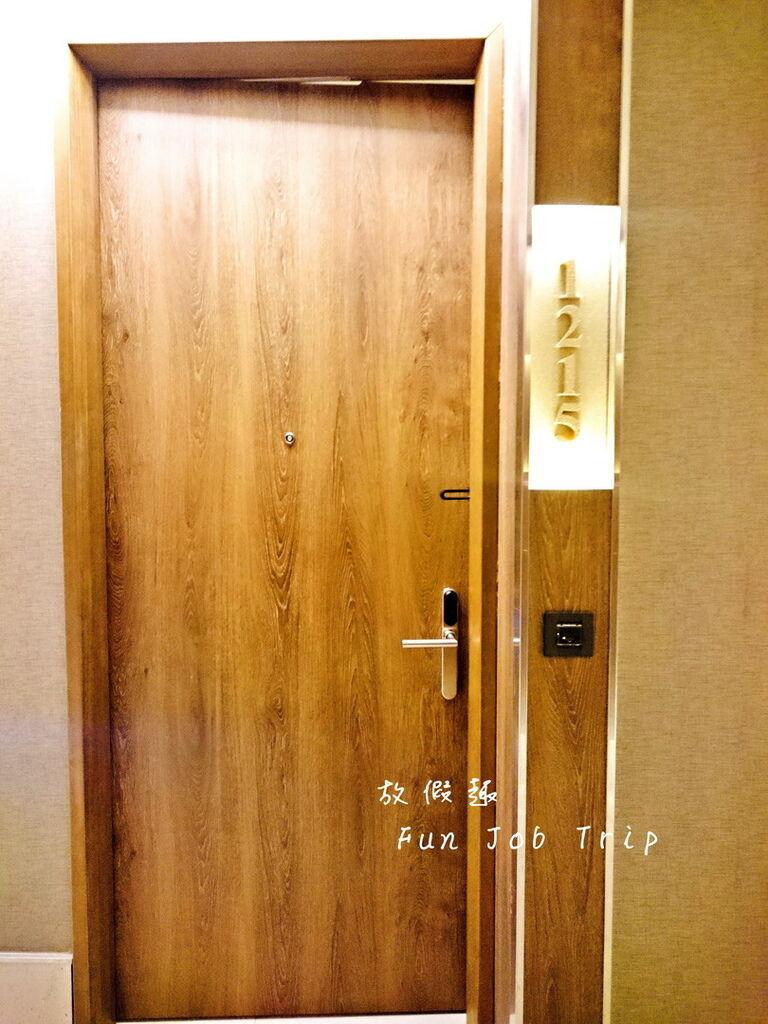 031福容大飯店福隆.jpg