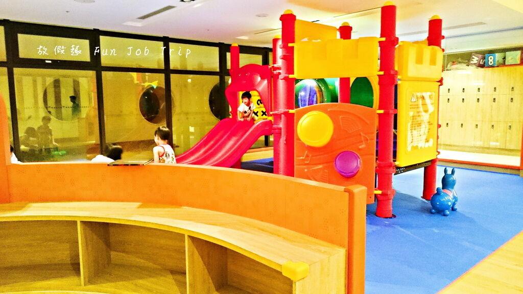 033福容大飯店福隆.jpg