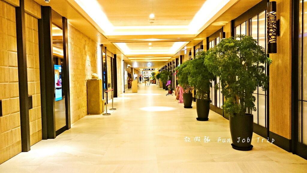 040福容大飯店福隆.jpg
