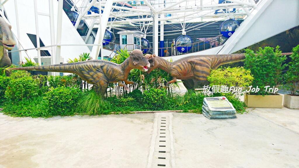 003(再訪)恐龍星球樂園.JPG