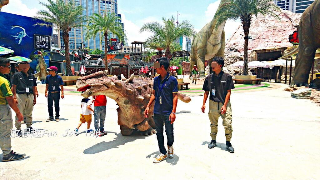 012(再訪)恐龍星球樂園.JPG