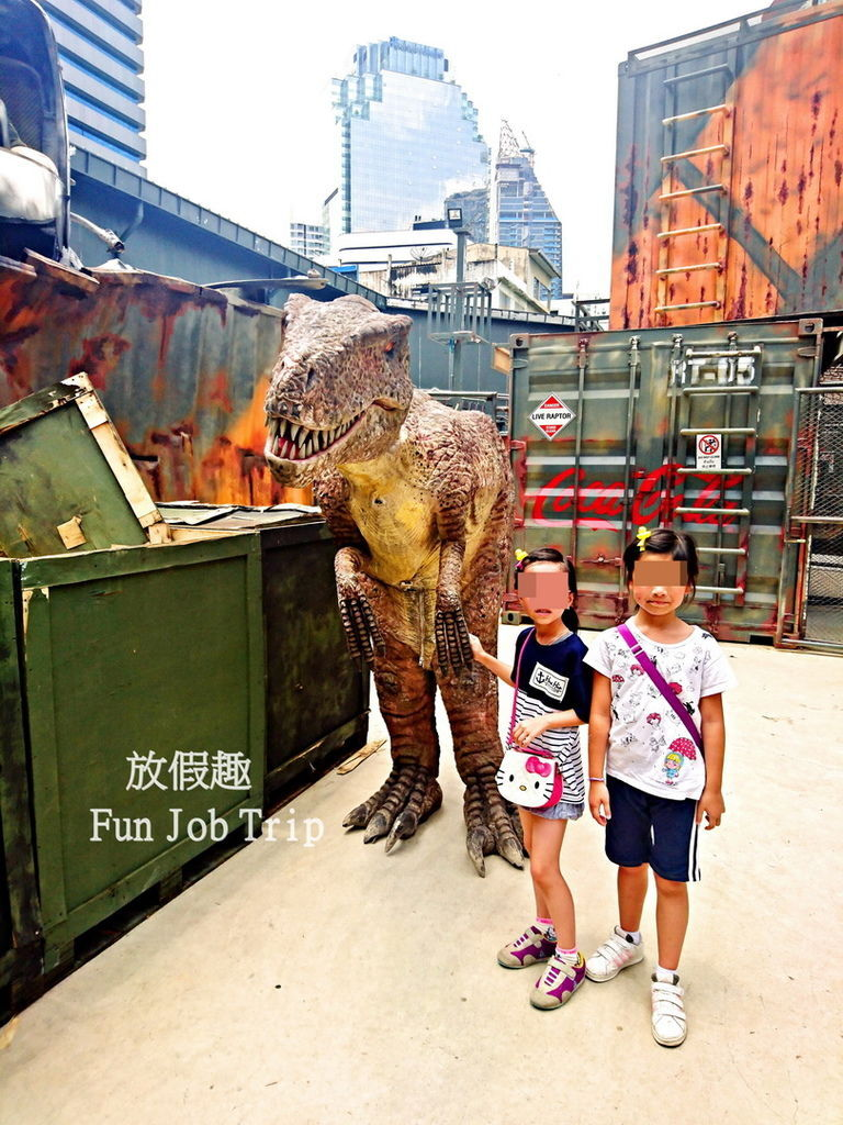 028(再訪)恐龍星球樂園.jpg