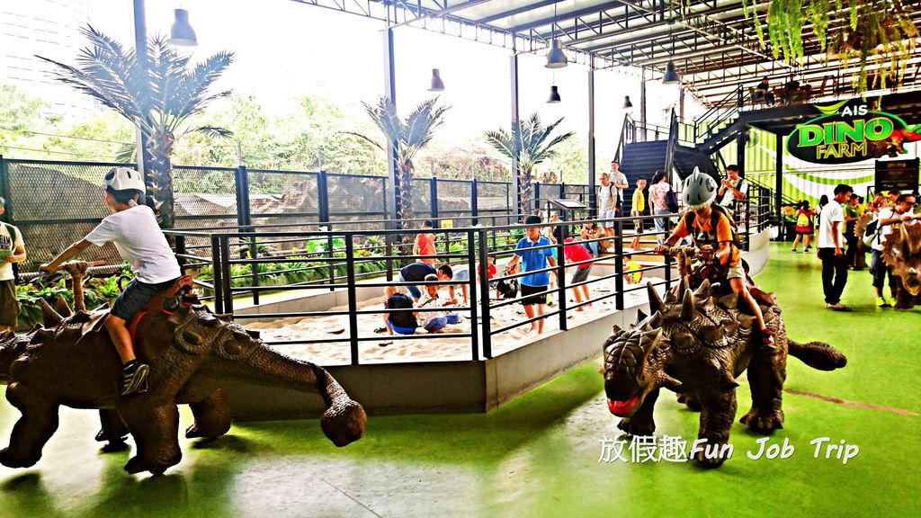 029(再訪)恐龍星球樂園.jpg