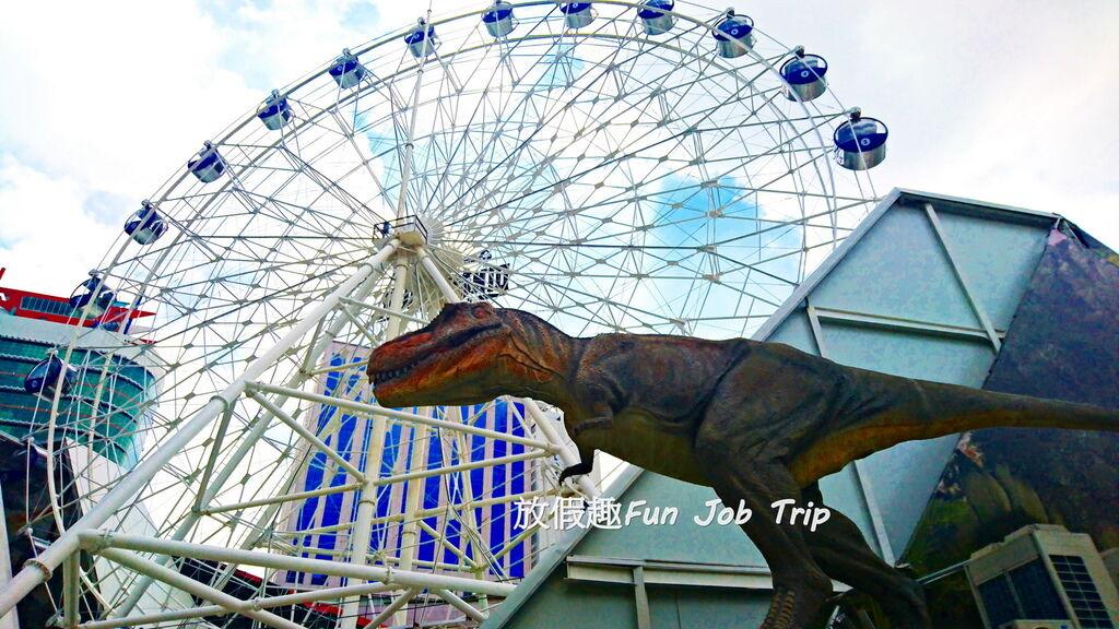 039(再訪)恐龍星球樂園.JPG