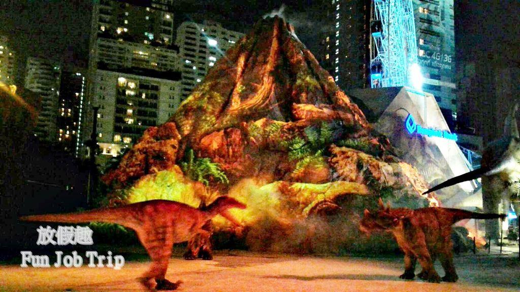 040(再訪)恐龍星球樂園.jpg