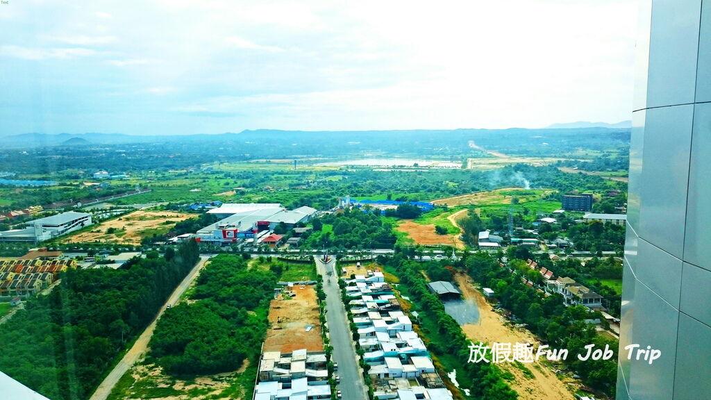 001Movenpick Siam Hotel Pattaya.JPG