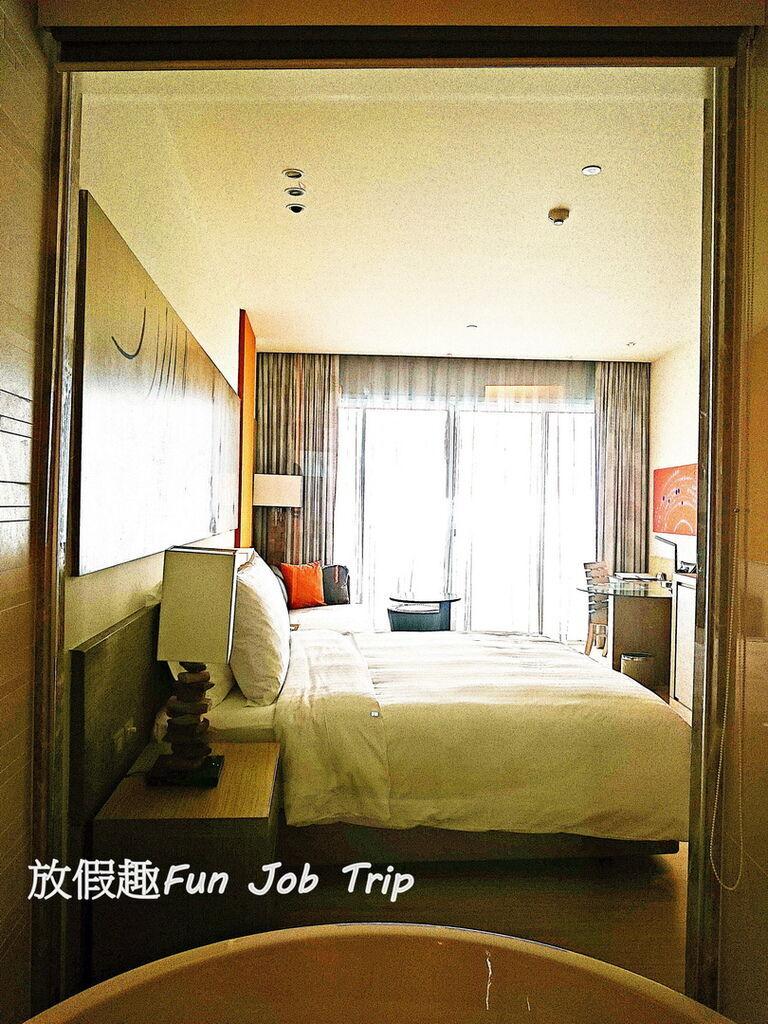 013Movenpick Siam Hotel Pattaya.jpg