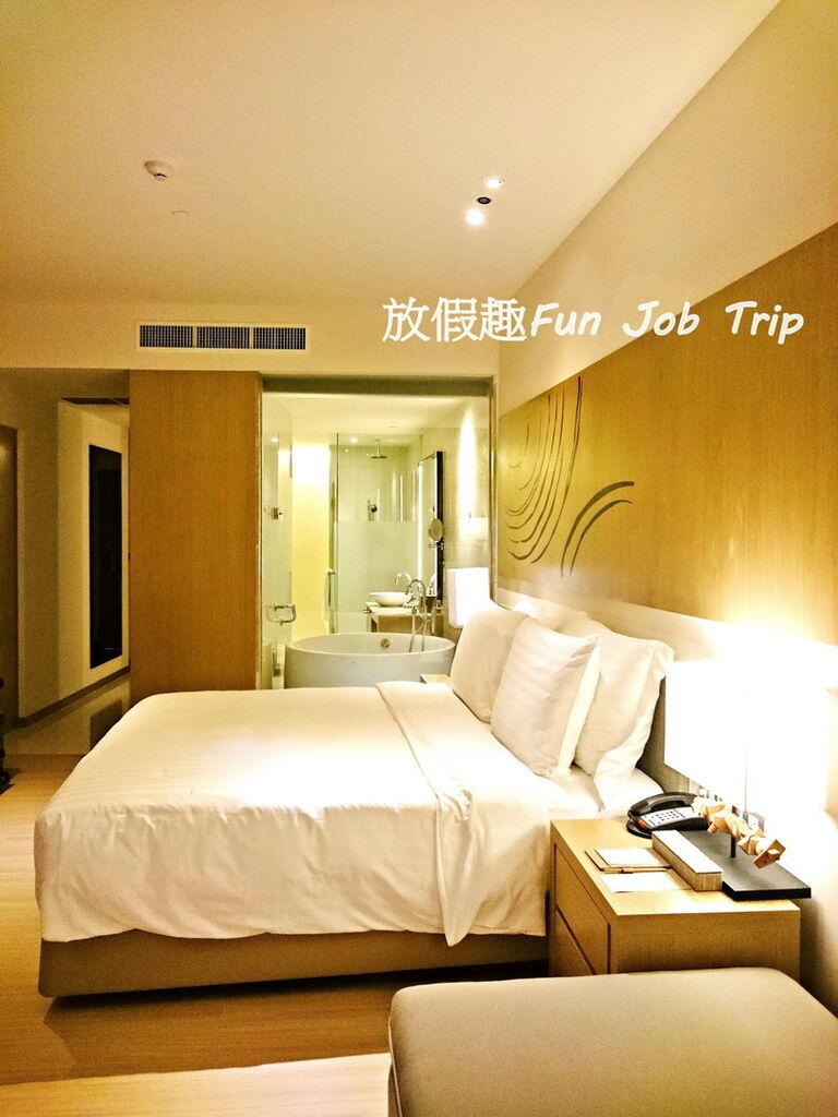 015Movenpick Siam Hotel Pattaya.jpg