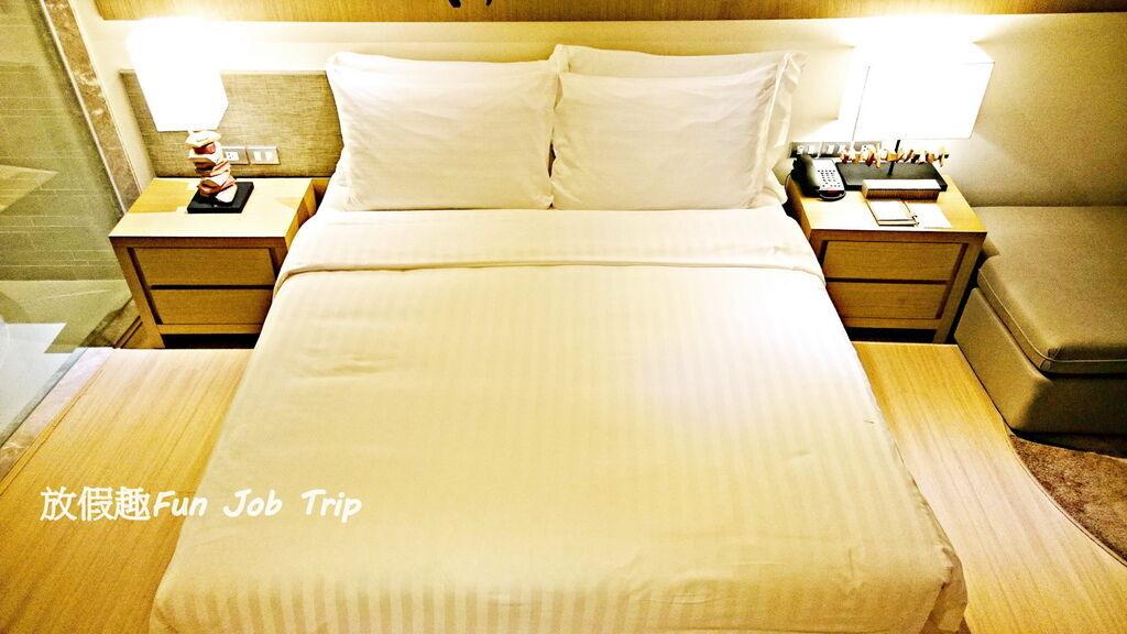 016Movenpick Siam Hotel Pattaya.jpg