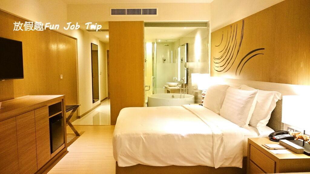 017Movenpick Siam Hotel Pattaya.jpg