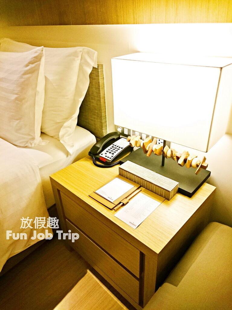 018Movenpick Siam Hotel Pattaya.jpg