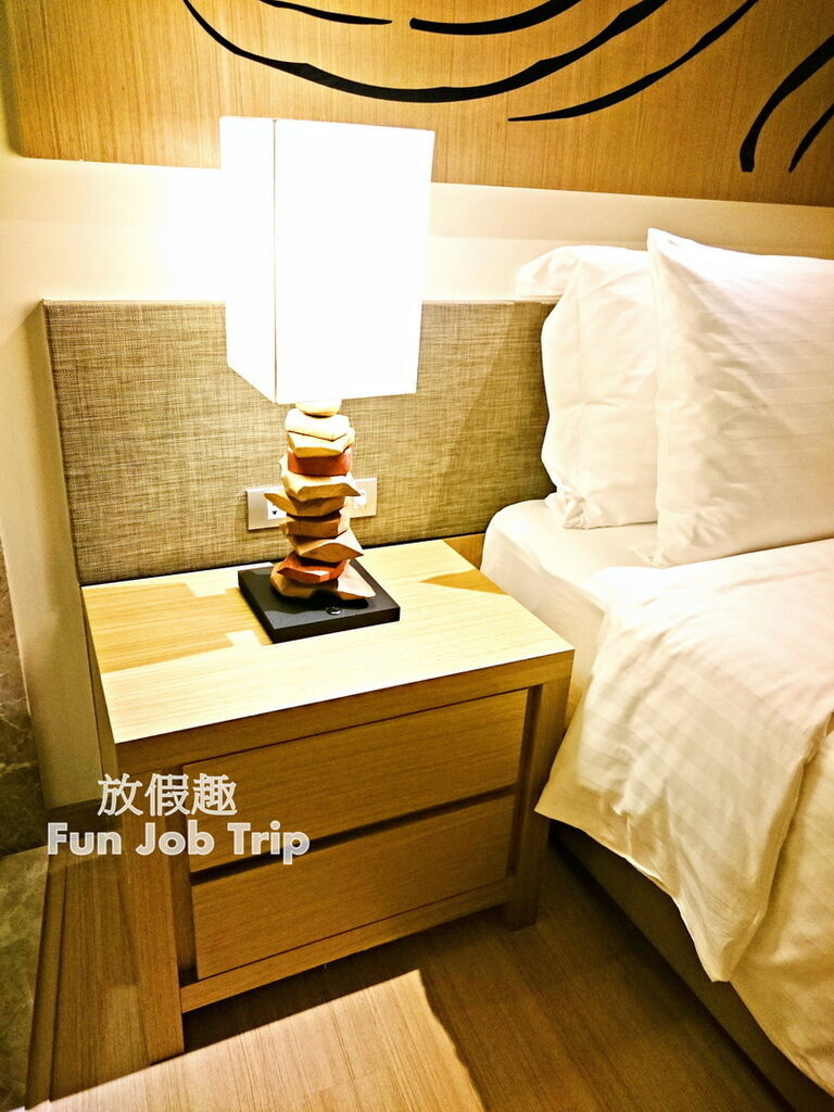 019Movenpick Siam Hotel Pattaya.jpg