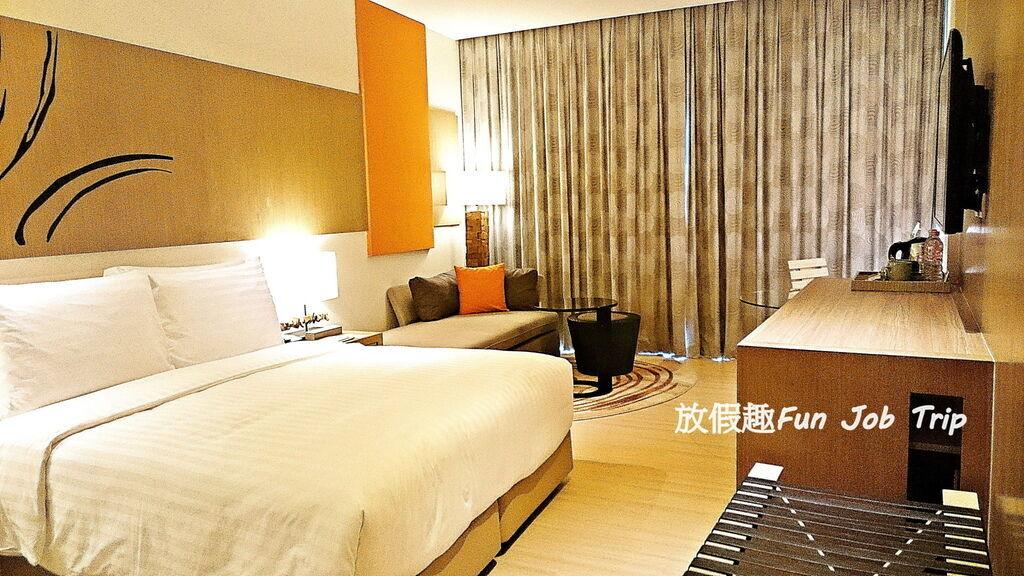 020Movenpick Siam Hotel Pattaya.jpg