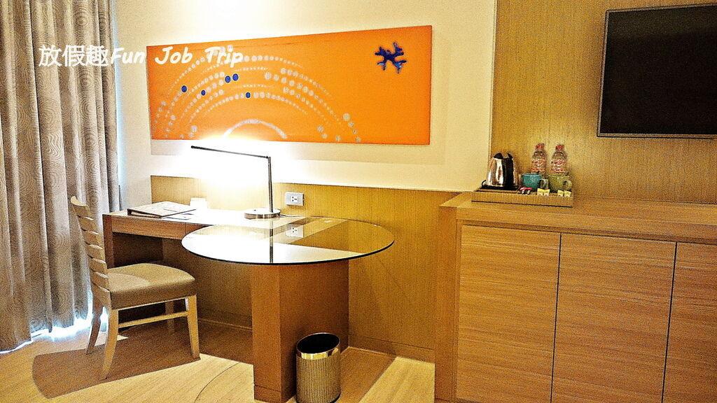 021Movenpick Siam Hotel Pattaya.jpg