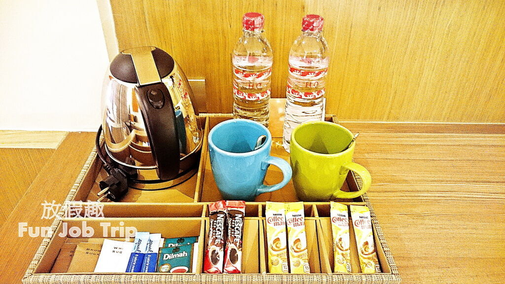 022Movenpick Siam Hotel Pattaya.jpg