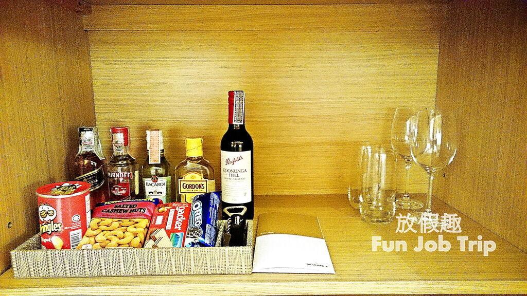 023Movenpick Siam Hotel Pattaya.jpg