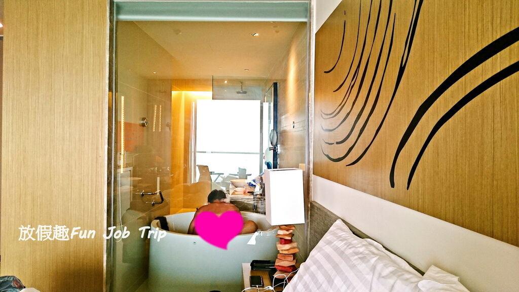 025Movenpick Siam Hotel Pattaya.jpg