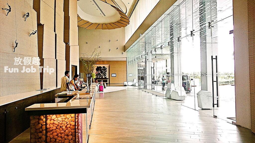 031Movenpick Siam Hotel Pattaya.jpg