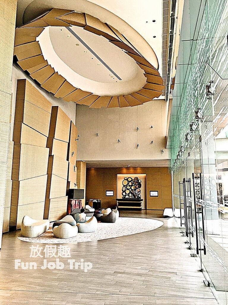 032Movenpick Siam Hotel Pattaya.jpg