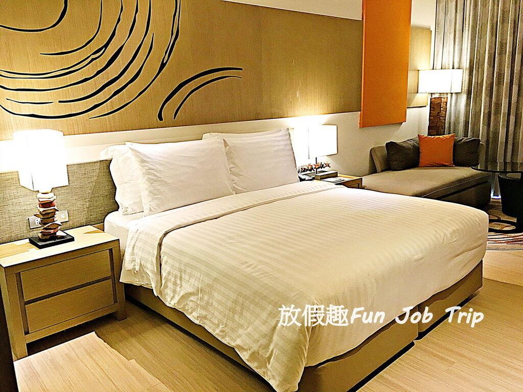 036Movenpick Siam Hotel Pattaya.jpg