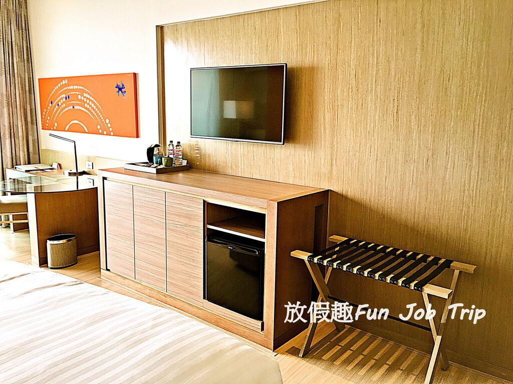 039Movenpick Siam Hotel Pattaya.jpg