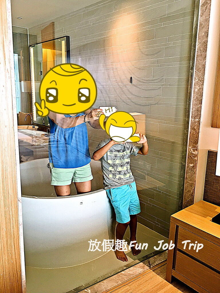 040Movenpick Siam Hotel Pattaya.jpg