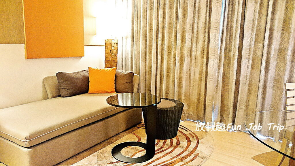 041Movenpick Siam Hotel Pattaya.jpg