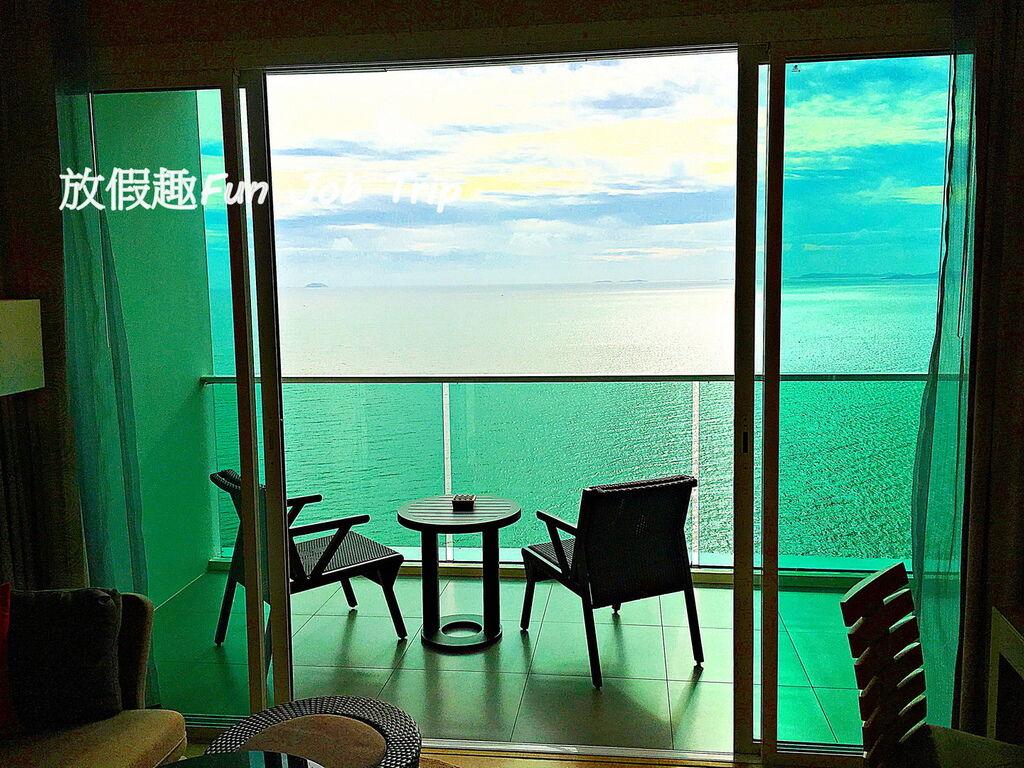 044Movenpick Siam Hotel Pattaya.jpg