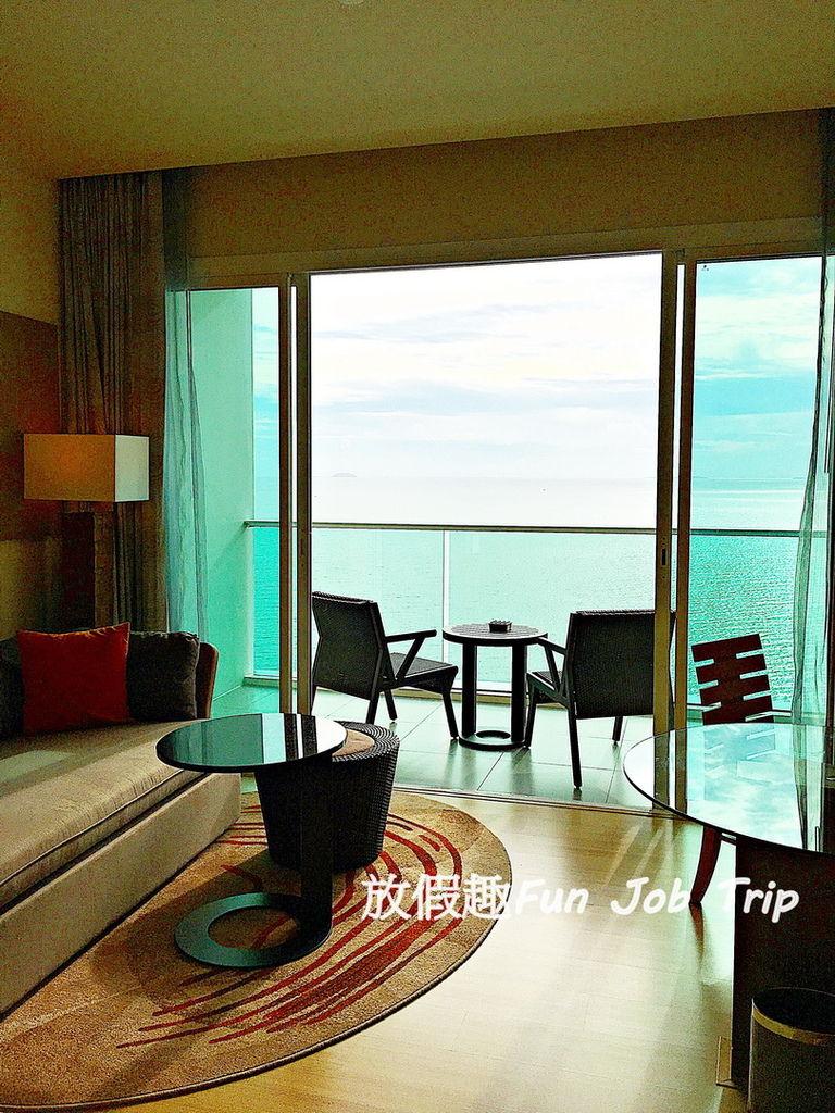045Movenpick Siam Hotel Pattaya.jpg