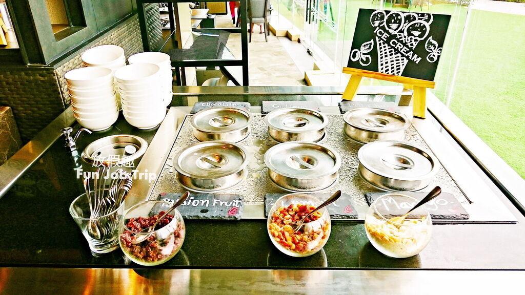 028(設施早餐)Movenpick Siam Hotel Pattaya.jpg