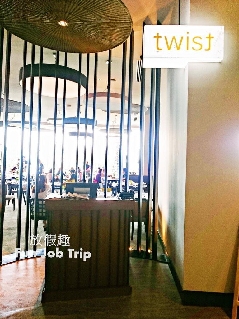 035(設施早餐)Movenpick Siam Hotel Pattaya.jpg