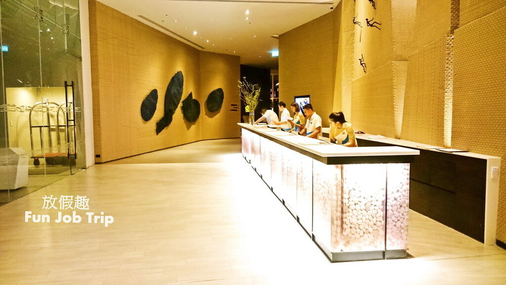 041(設施早餐)Movenpick Siam Hotel Pattaya.jpg