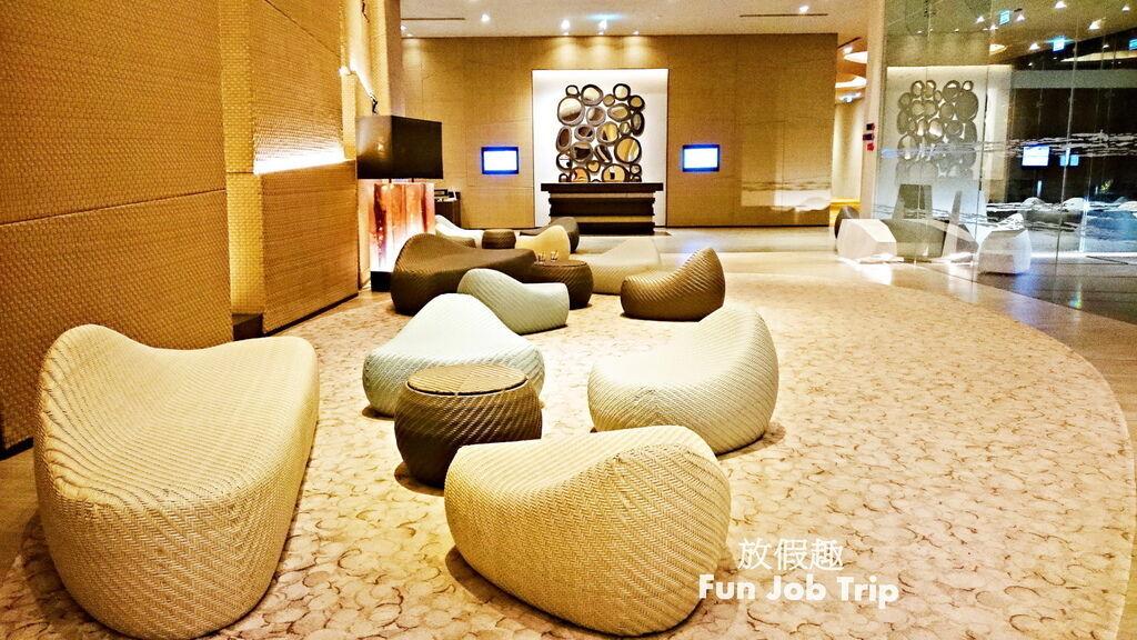 042(設施早餐)Movenpick Siam Hotel Pattaya.jpg