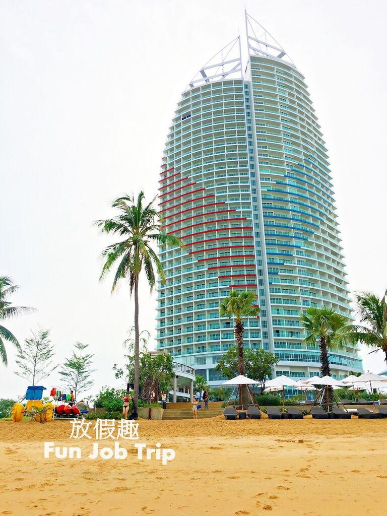 052(設施早餐)Movenpick Siam Hotel Pattaya.jpg