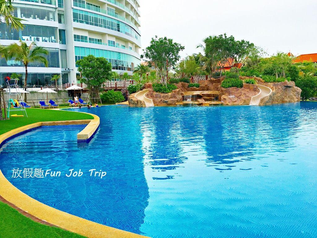 053(設施早餐)Movenpick Siam Hotel Pattaya.jpg