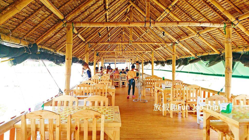 0012Koi Mahachai Seafood.JPG
