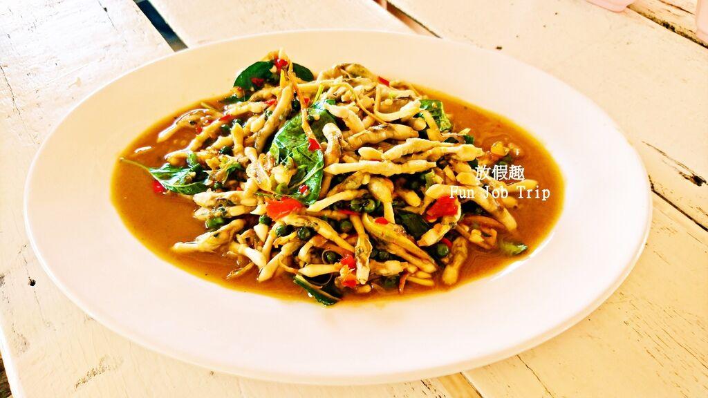 0020Koi Mahachai Seafood.jpg