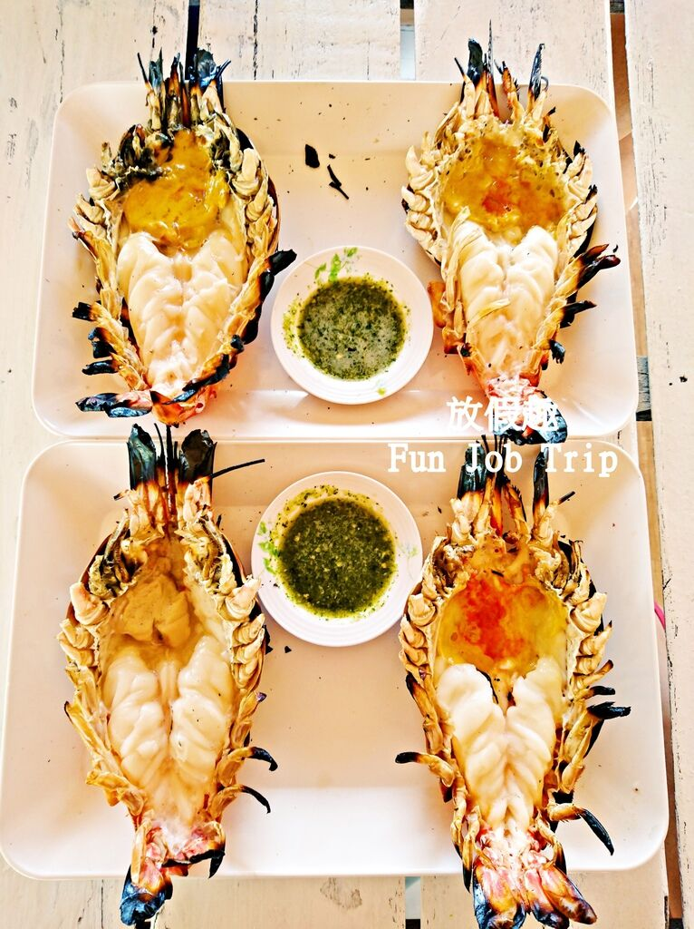 0021Koi Mahachai Seafood.jpg
