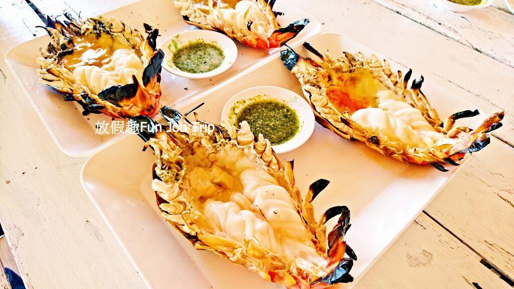 0022Koi Mahachai Seafood.jpg